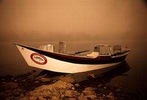 Susquehanna River Guides