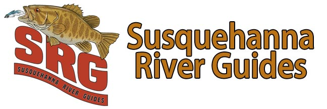 Susquehanna River Guides